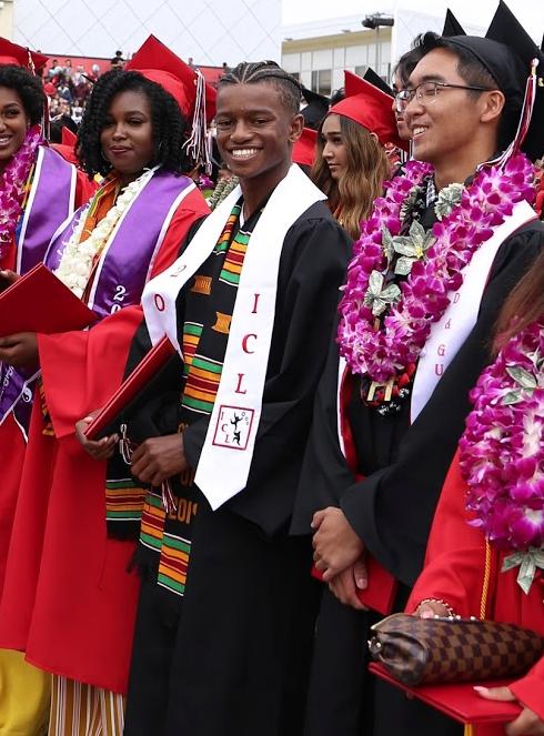 Graduation 2019 | Romeo.png