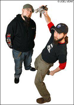 Mike&Lou.jpg