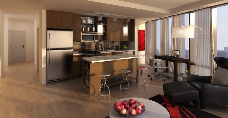 kitchen-scheme-21.jpg