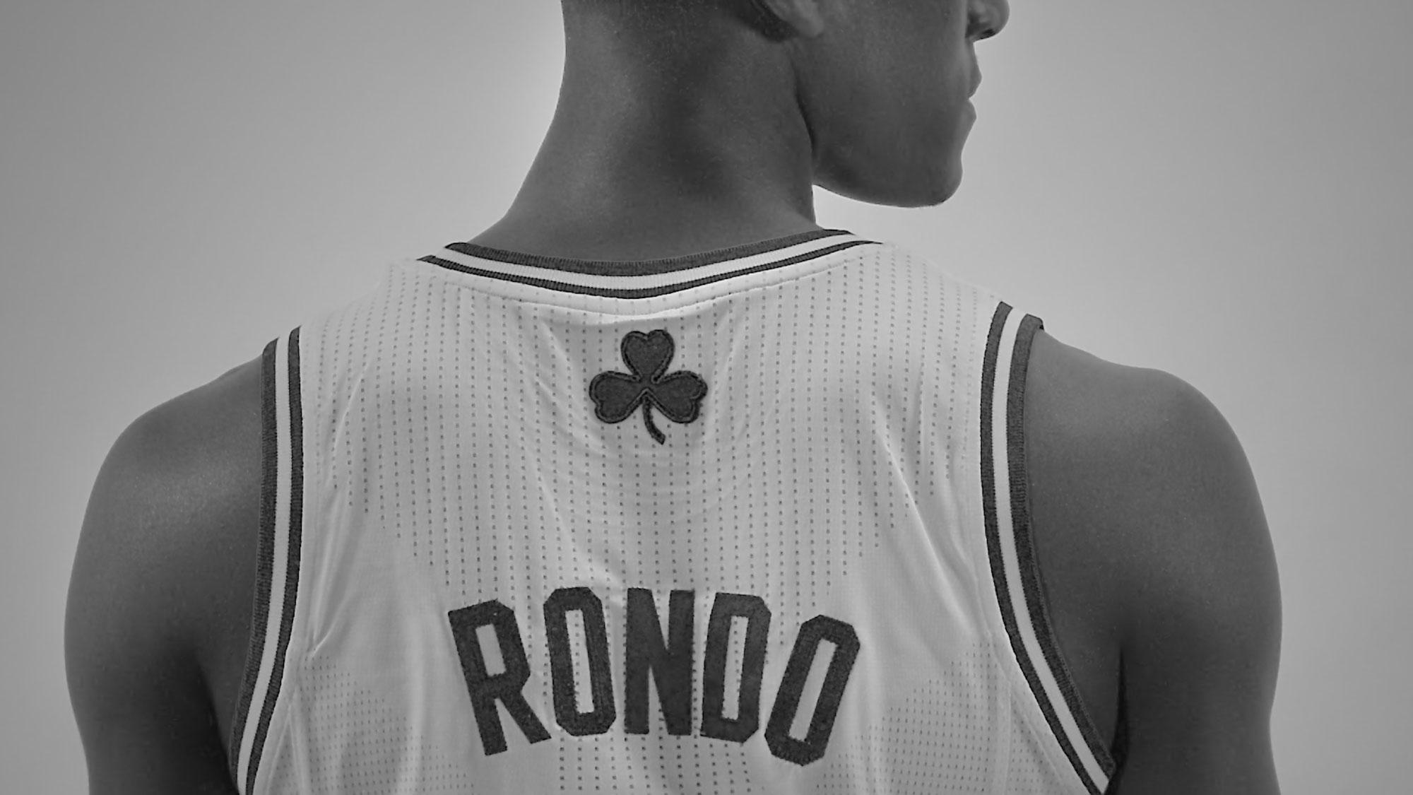 Mike's-Rondo.jpg