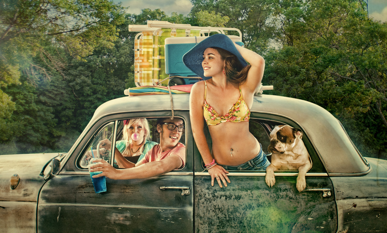 Summer+Car+Wide.jpg