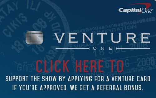 VentureoneCard500x315-2.jpg