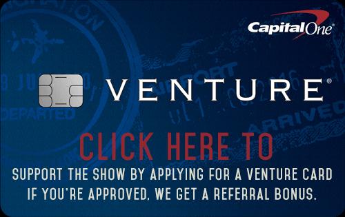 VentureCard500x315-2.jpg