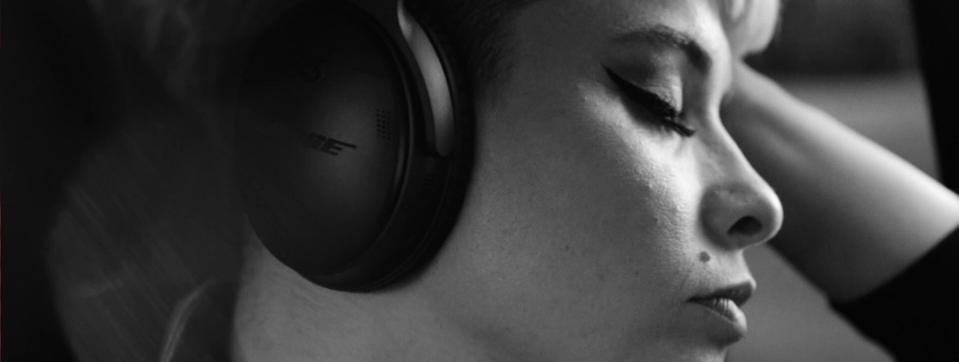 BOSE | BETTER SOUND SESSIONS