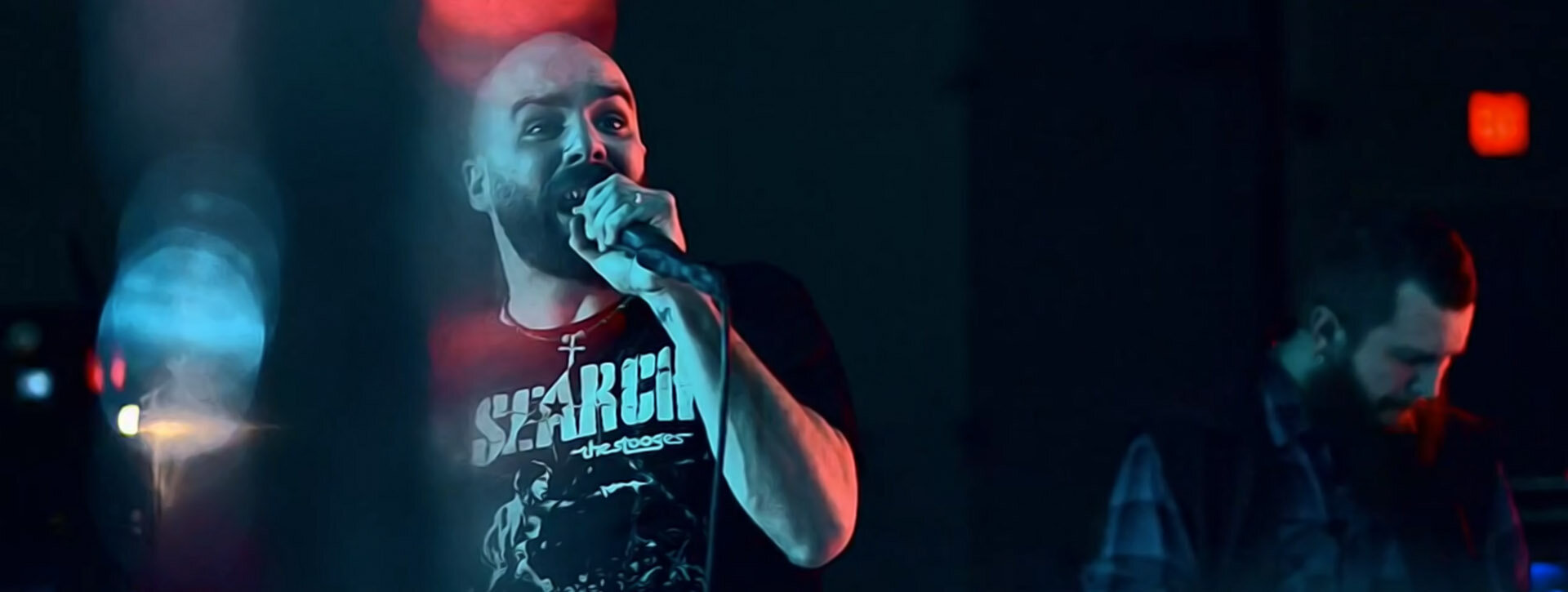 killswitch engage | in due time
