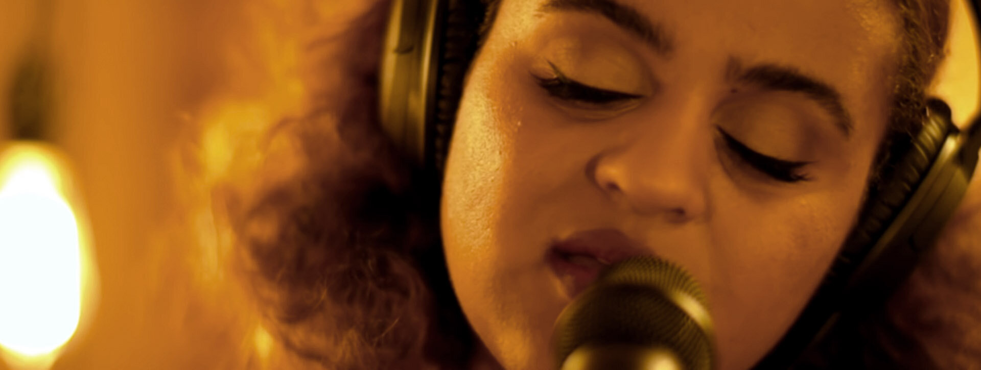 seinabo sey | better sound sessions