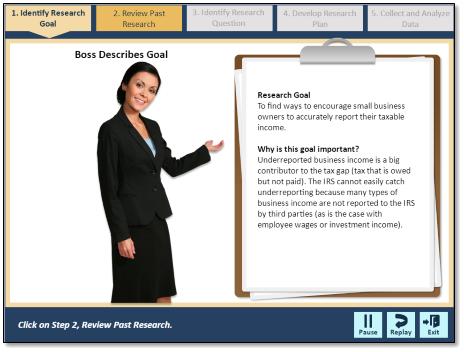 IRS Demo Screenshot - New - Shadow.png