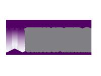 Feinberg-logo-small-web.png