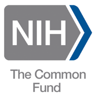 200px-NIH_Common_fund_image.png