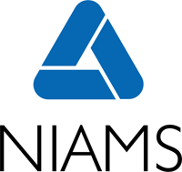 NIAMS_200px.png