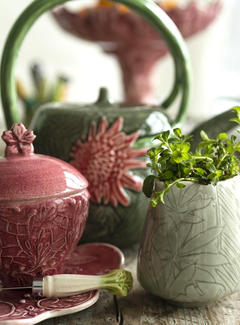 Robin_zachary_pottery_1-169lr.jpg
