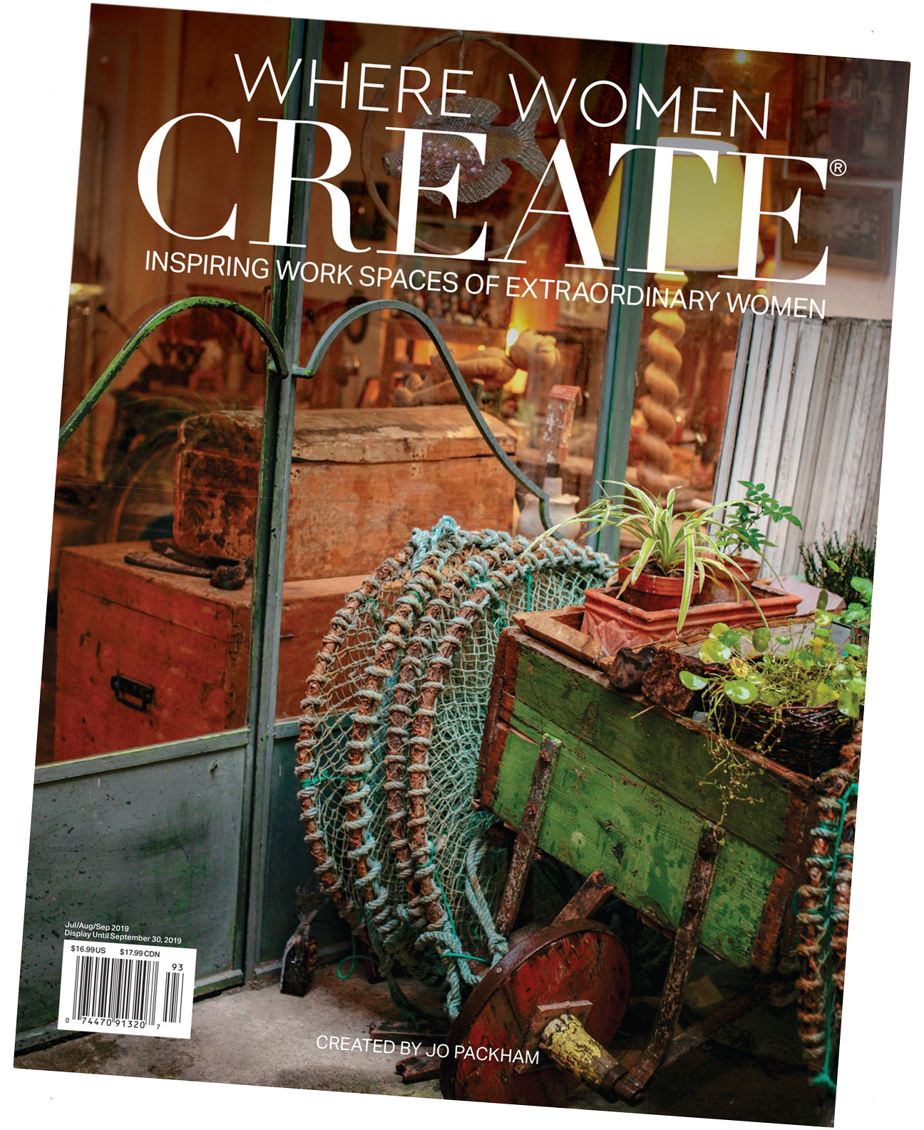 FrontCover_WWC_0719angle.jpg