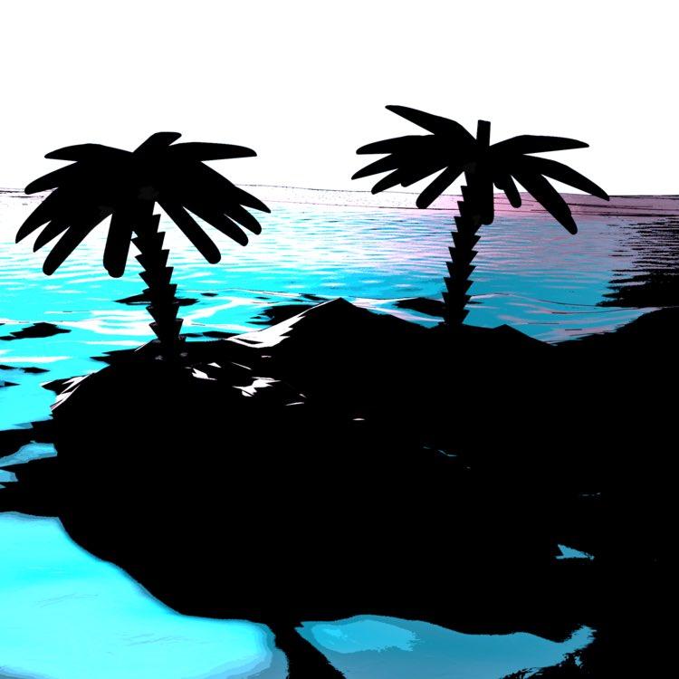 Cloth Island