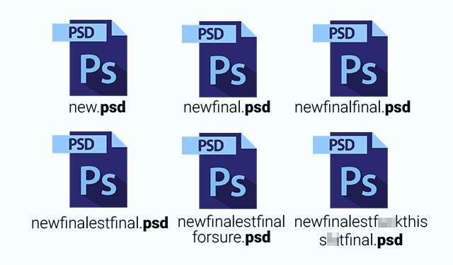 psdrevisioning.jpg
