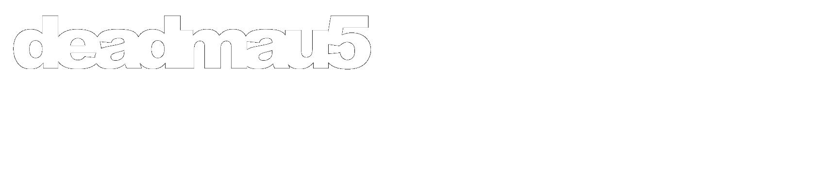 BrographJam2.png