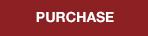 purchase_button.jpg