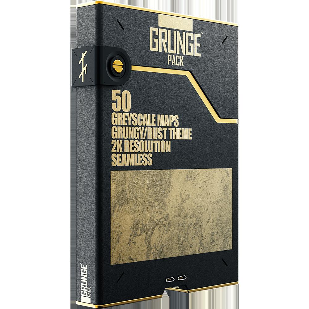 Grunge Pack copy.png
