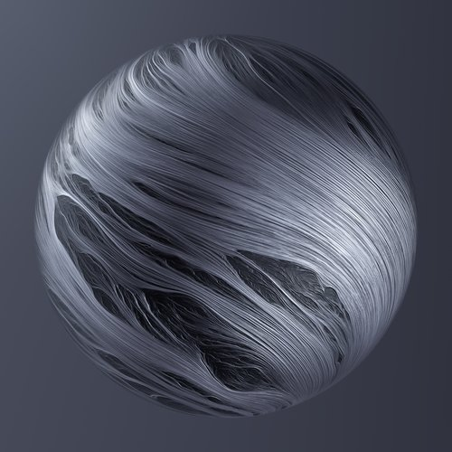 Retina-BM-007.jpg