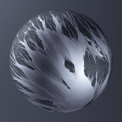 Retina-BM-050.jpg