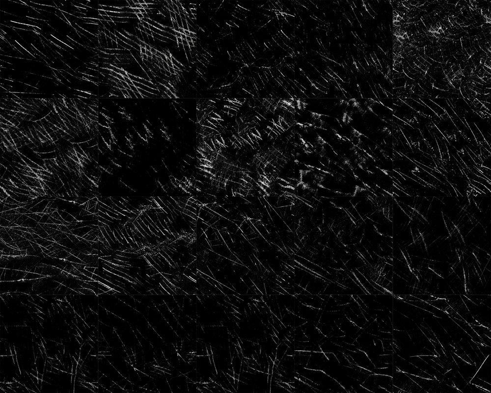 Scratch-BM01-Diffuse-all.jpg
