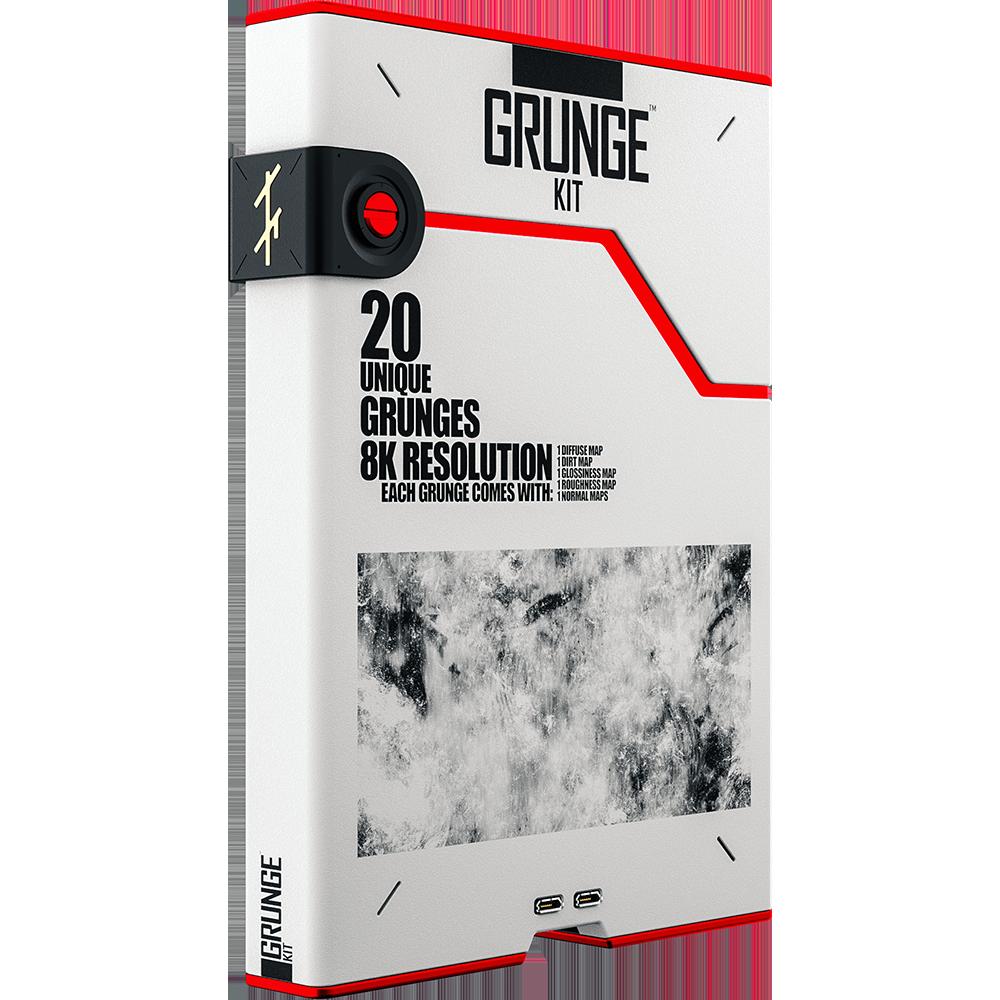 Grunge Kit copy.png