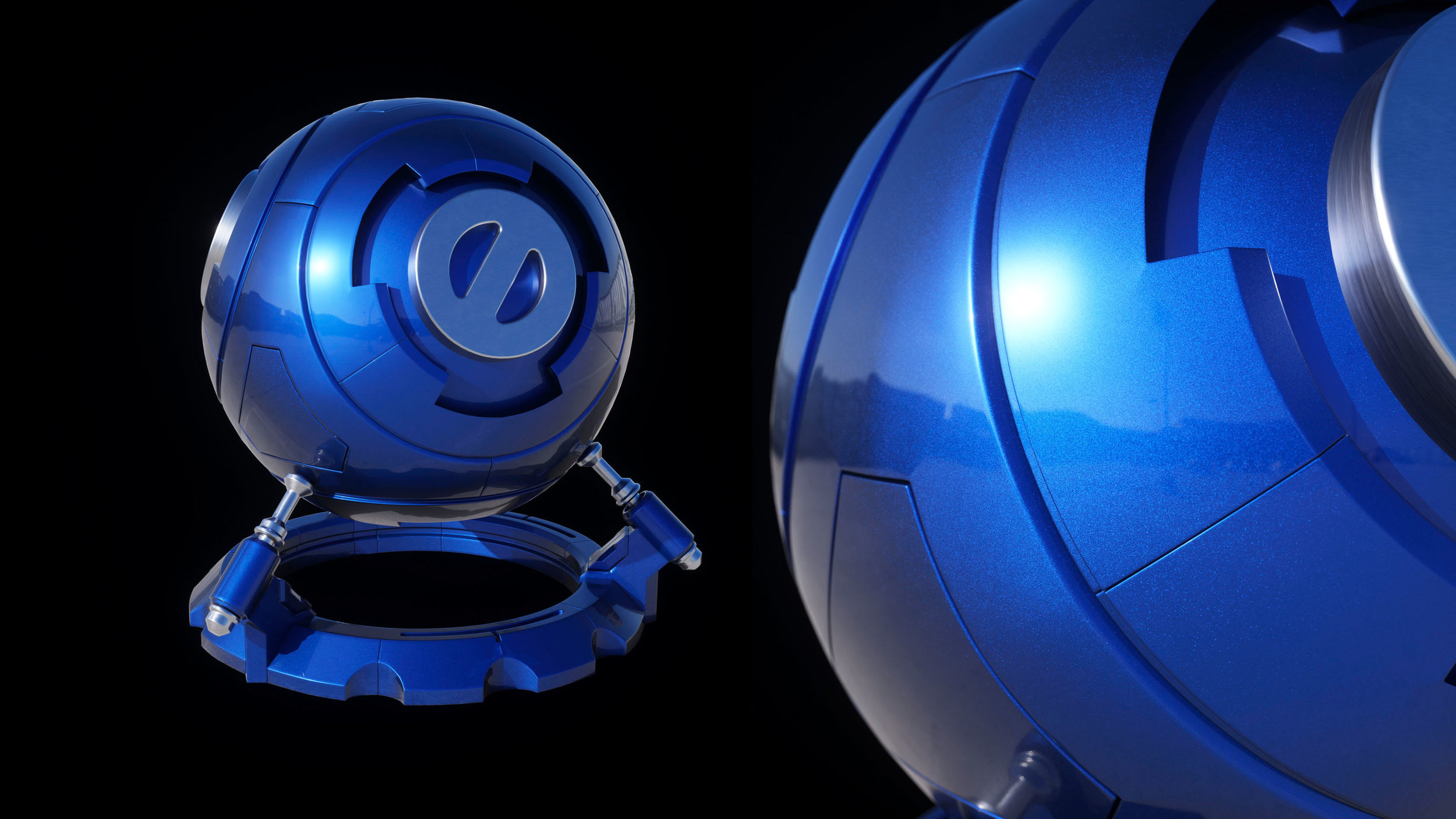 SHADERBALL__0002_METALLIC_BLUE.jpg