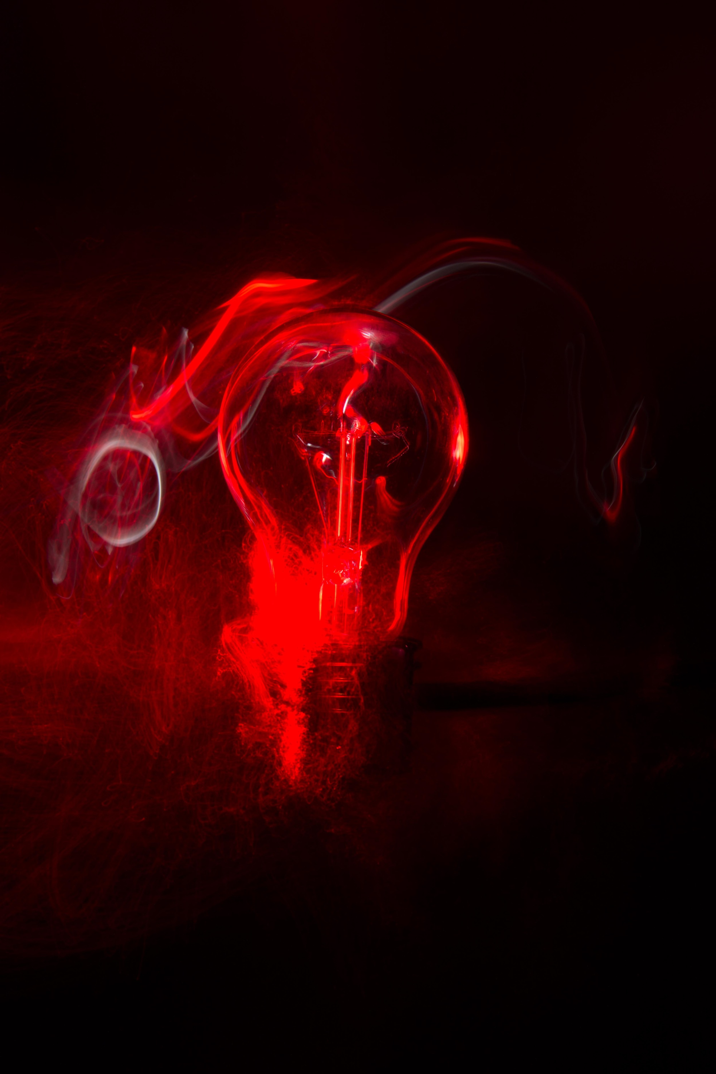 Light Painting BTS-5.jpg