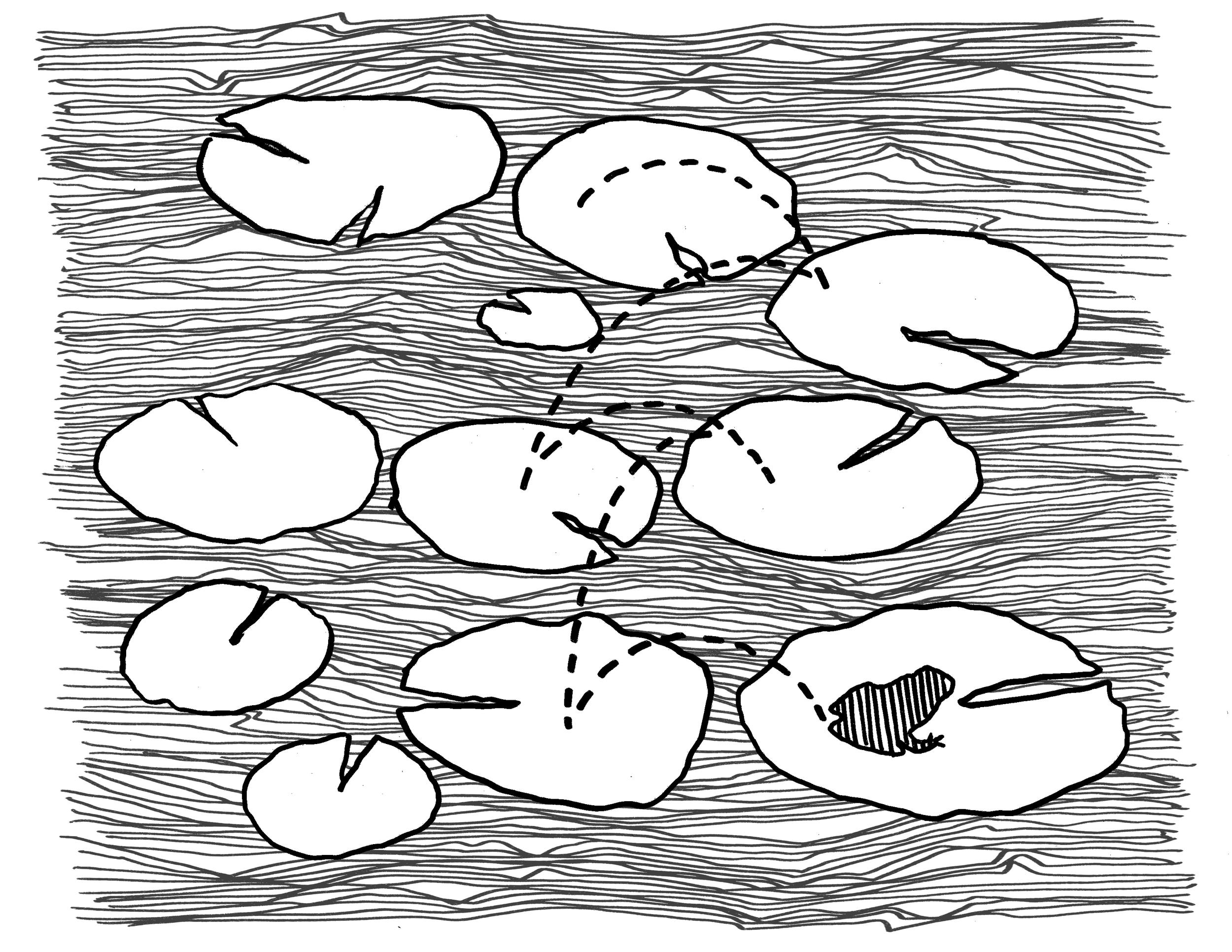 float table doodle.jpg