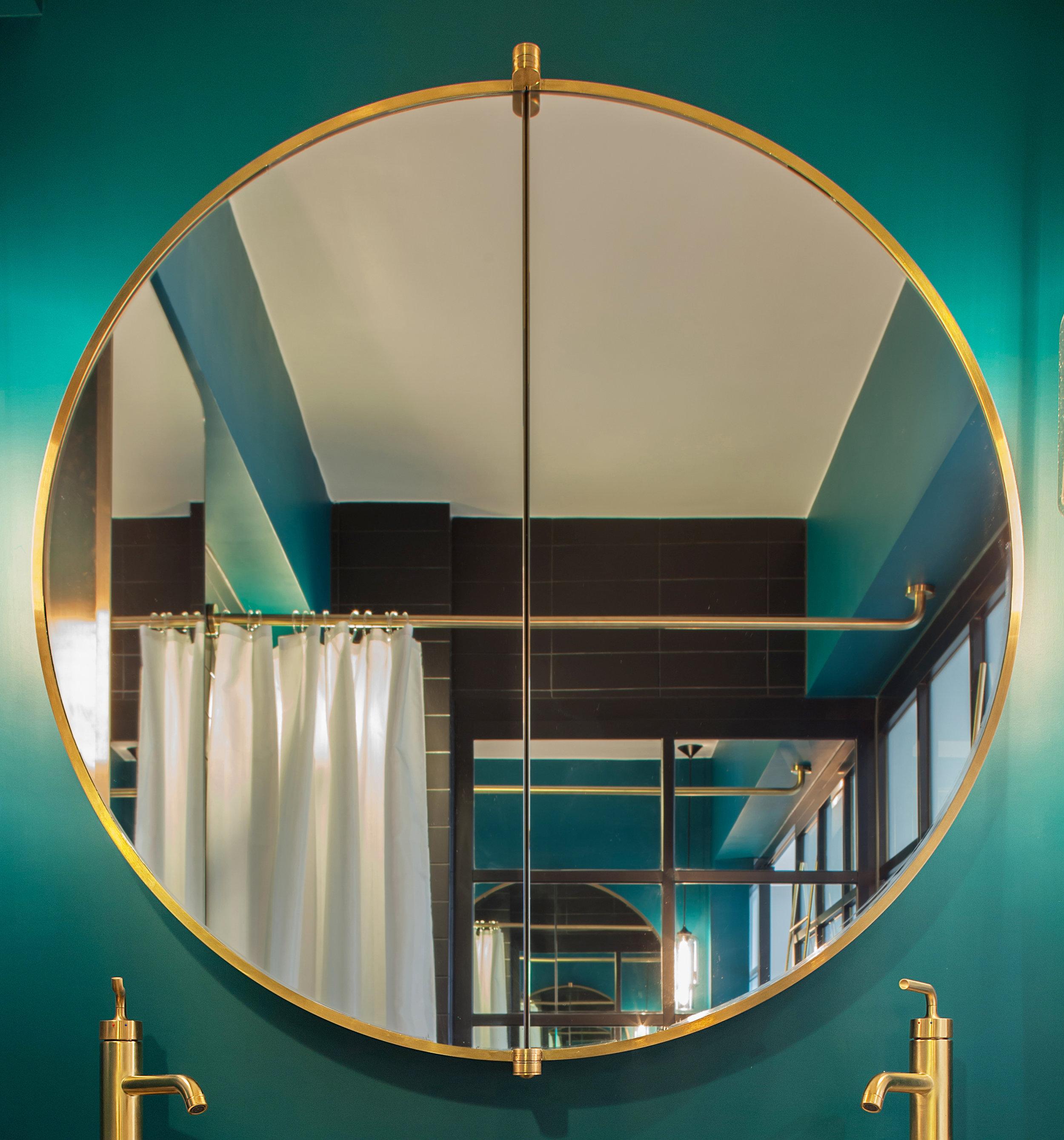 mirror1 copy.jpg