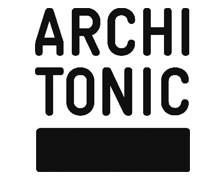 Architonic - Lim + Lu