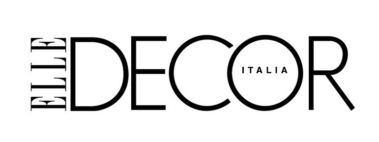 Elle Decor Italia - Decorating Ideas from Hong Kong