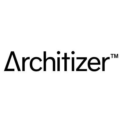Architizer- Happy Valley Residence
