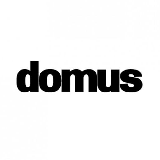 Domus Italy - Reform Carpets