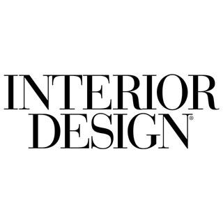 Interior Design - 15 Favorites From Maison & Objet 2017