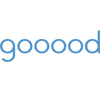 Gooood - Warehouse HM