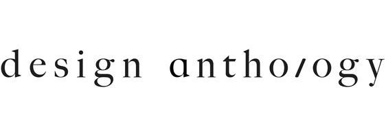 Design Anthology - Animals and Arts in Wong Chuk Hang
