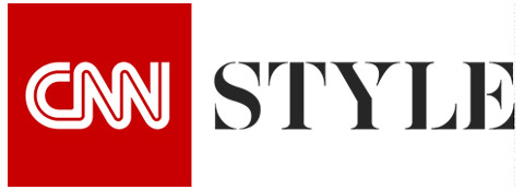 CNN Style - In the hot seat: Design industry experts on what the future holds