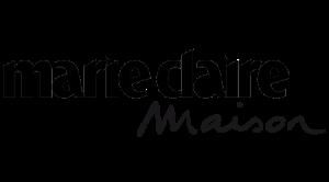 Marie Claire Maison Italy - Gli oggetti di design di ottobre