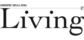 Living Corriere (Italy) - Questa stanza non ha più pareti