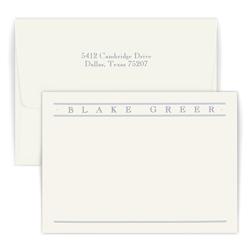 Caslon_card_KC13a_251.jpg