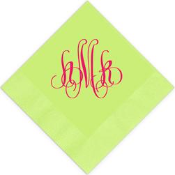 Elise-Monogram-Napkin-251.jpg