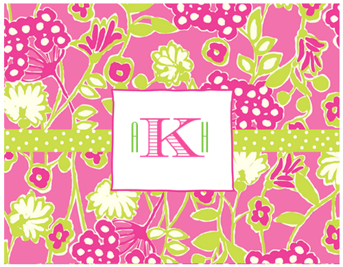 Lilly-Pulitzer-Monogrammed-Foldover-Note-Card-Bloomers.png