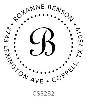 address_CS3252.jpg