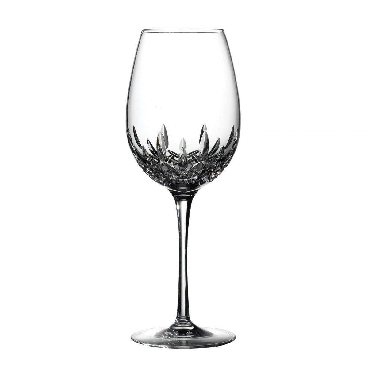waterford-lismore-essence-red-wine-goblet-024258415058.jpg