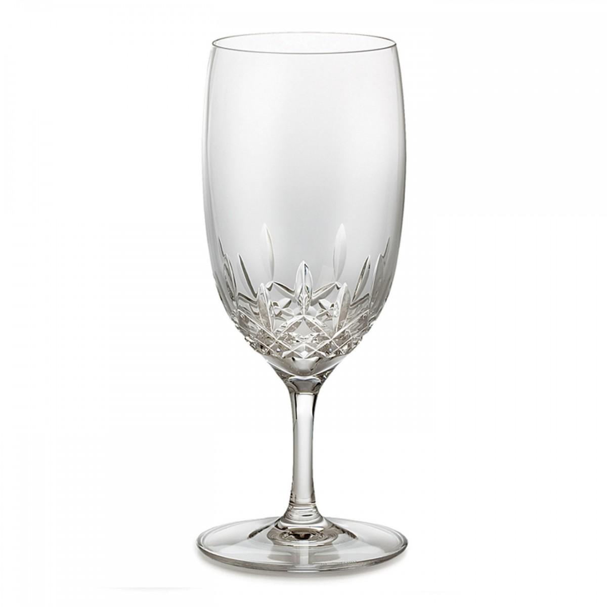 waterford-lismore-essence-water-glass-024258415096.jpg