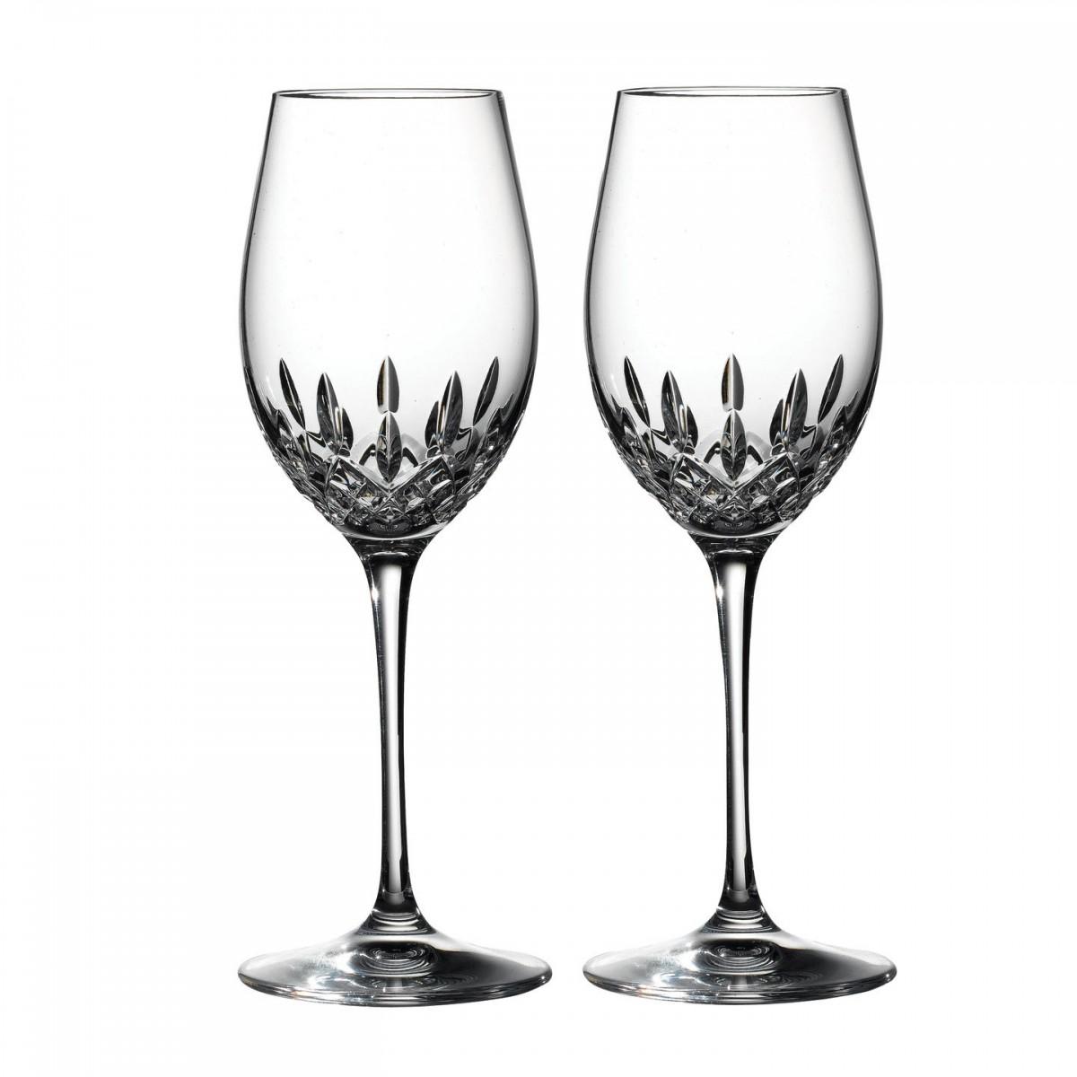 waterford-lismore-essence-white-wine-glass-024258421875.jpg
