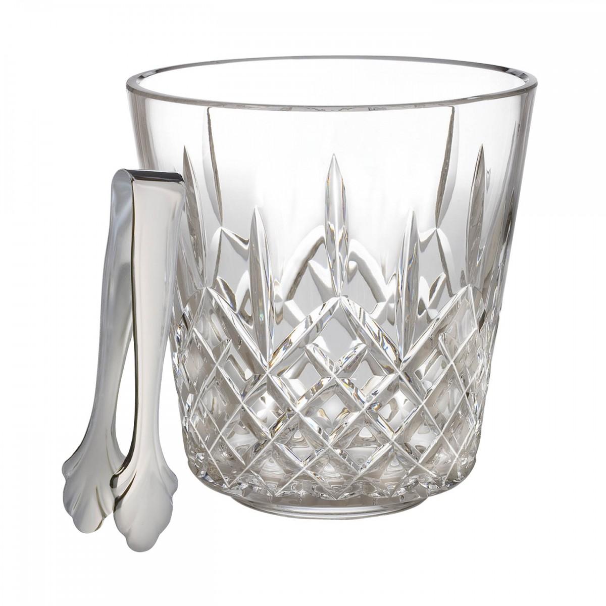 waterford-lismore-ice-bucket-024258157828.jpg