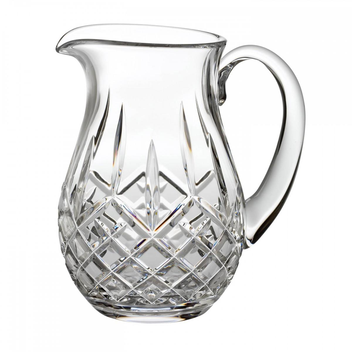 waterford-lismore-pitcher-091571138872.jpg