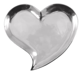 miraposa heart.jpg