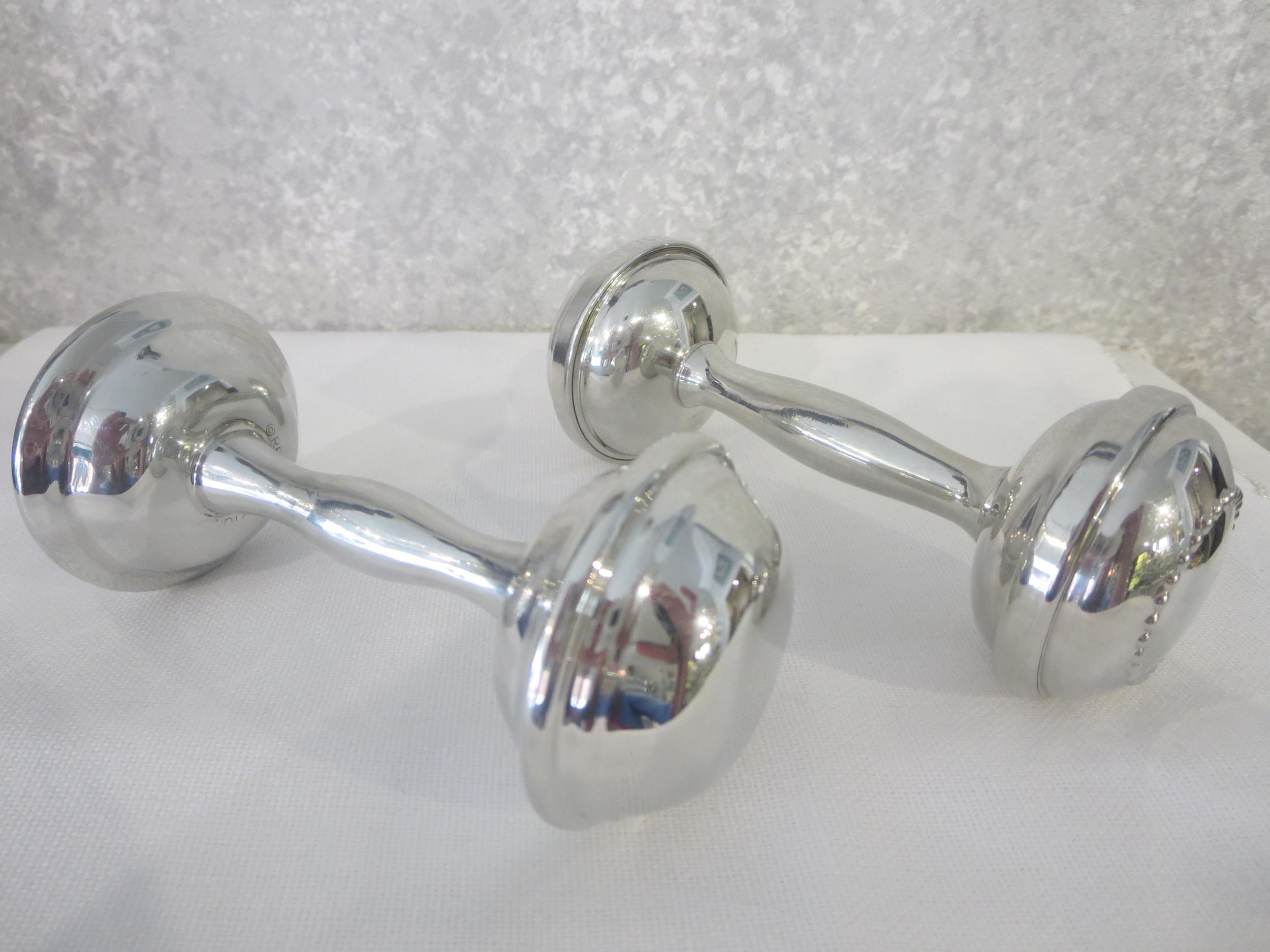 baby silver 004.JPG